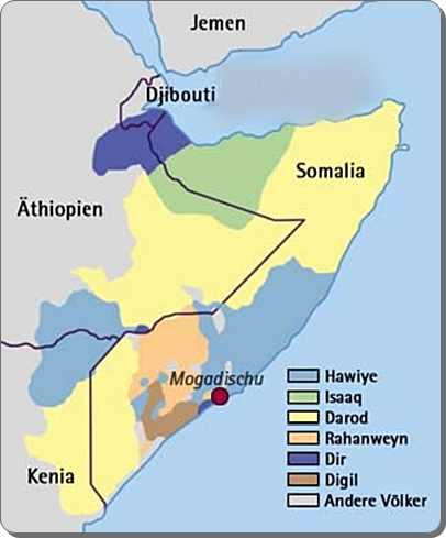 federalism and somalia Federalism was supposed to help decentralize power from the somali federal government (sfg) in order to give more authority to potentially more effective local.