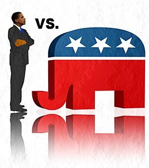 Obama_vs_gop.jpg